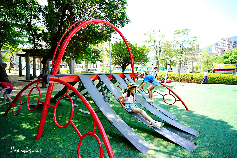 2021-0424-磺港公園-08.jpg