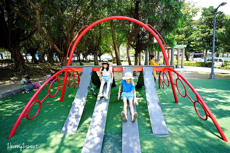 2021-0424-磺港公園-09.jpg