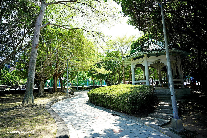2021-0424-磺港公園-14.jpg
