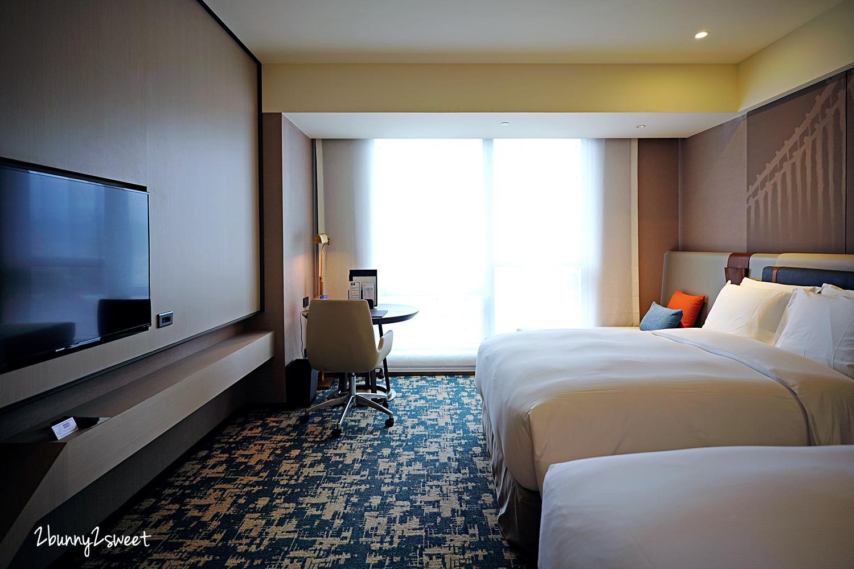2021-0424-台北新板希爾頓酒店-04.jpg