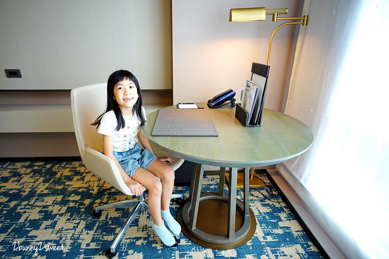2021-0424-台北新板希爾頓酒店-06.jpg