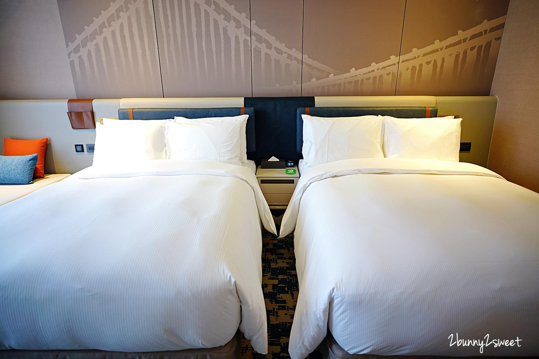 2021-0424-台北新板希爾頓酒店-05.jpg