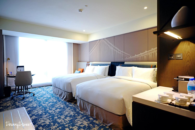 2021-0424-台北新板希爾頓酒店-02.jpg