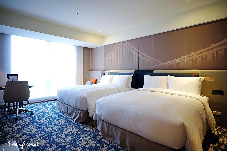 2021-0424-台北新板希爾頓酒店-03.jpg