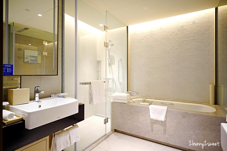 2021-0424-台北新板希爾頓酒店-11.jpg