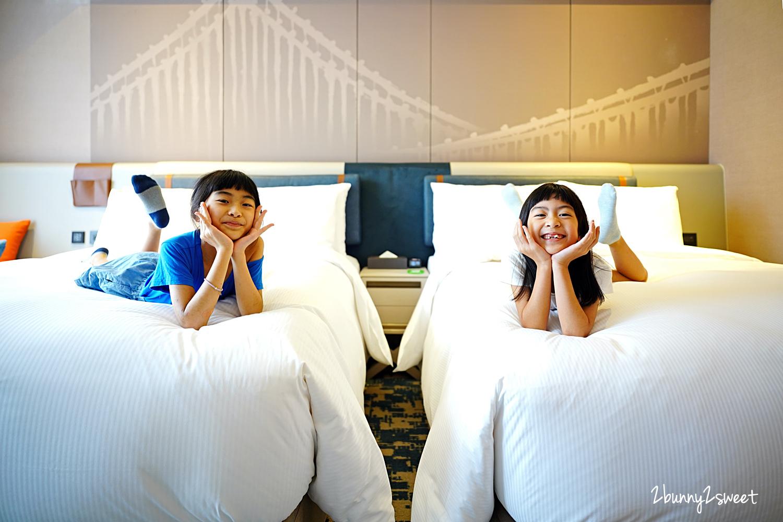 2021-0424-台北新板希爾頓酒店-08.jpg