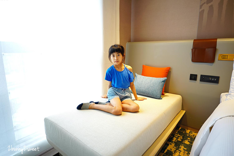2021-0424-台北新板希爾頓酒店-07.jpg