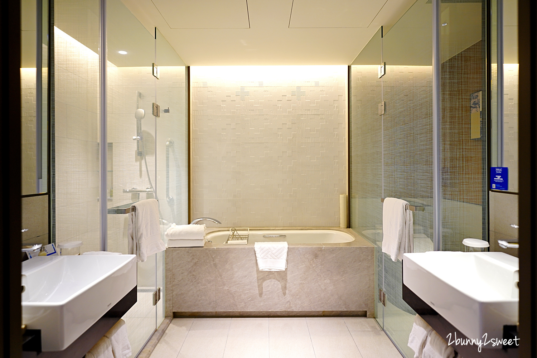2021-0424-台北新板希爾頓酒店-10.jpg