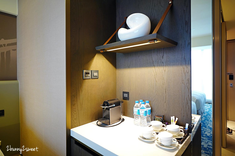 2021-0424-台北新板希爾頓酒店-09.jpg