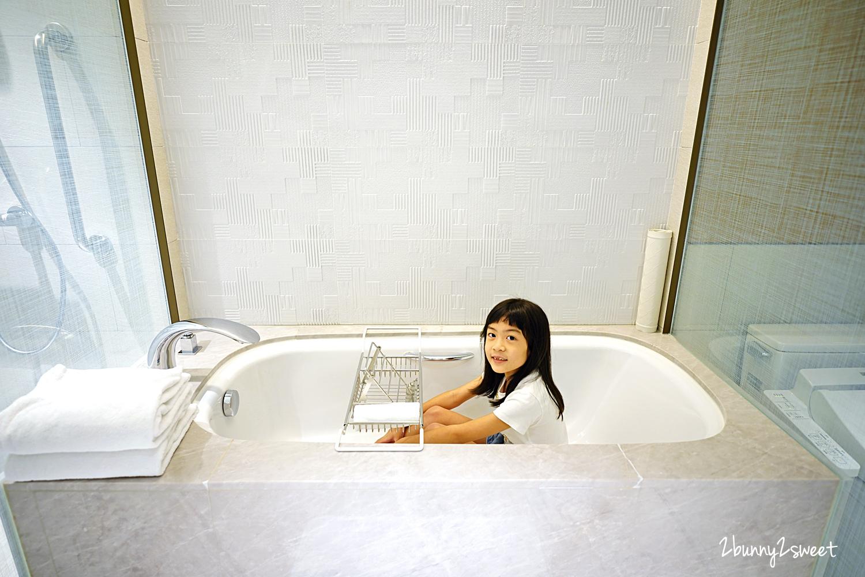 2021-0424-台北新板希爾頓酒店-13.jpg