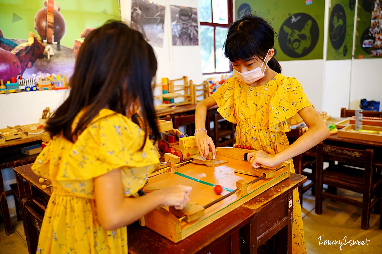 2021-0425-台灣玩具博物館-04.jpg