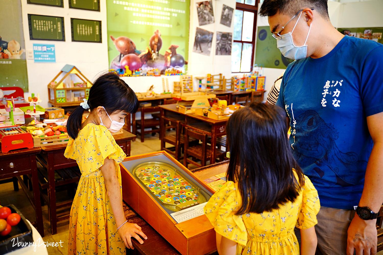 2021-0425-台灣玩具博物館-06.jpg