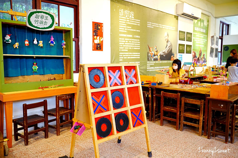 2021-0425-台灣玩具博物館-09.jpg