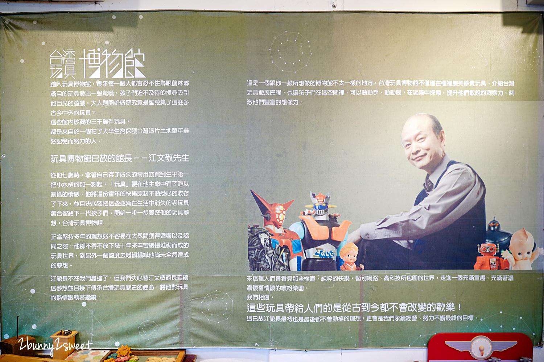 2021-0425-台灣玩具博物館-10.jpg
