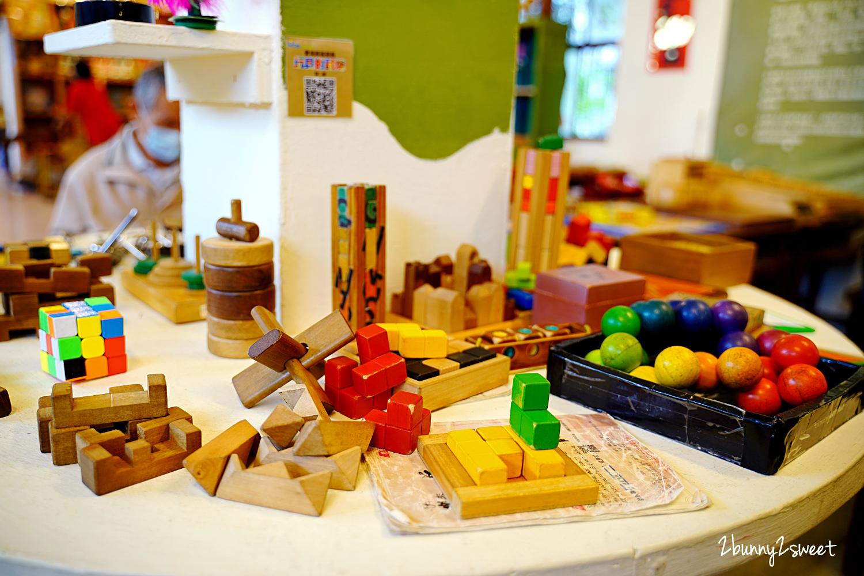 2021-0425-台灣玩具博物館-07.jpg