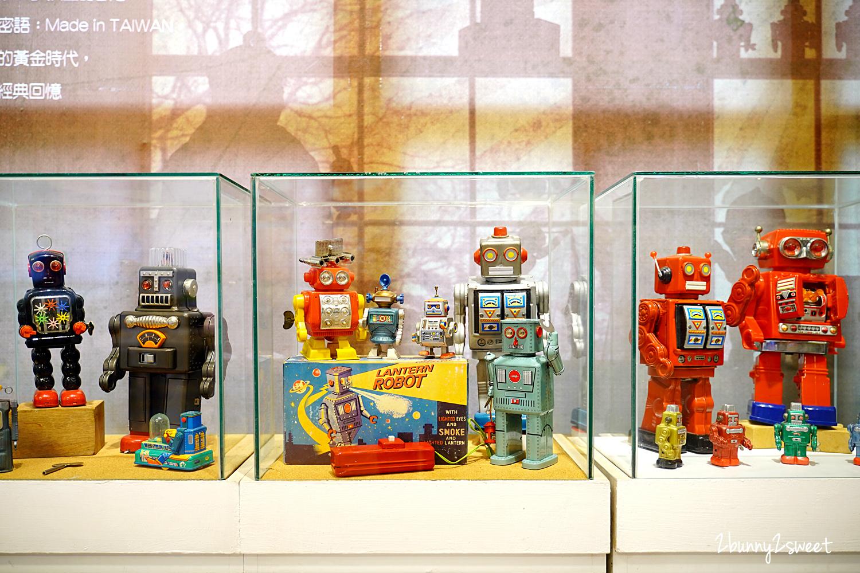 2021-0425-台灣玩具博物館-13.jpg