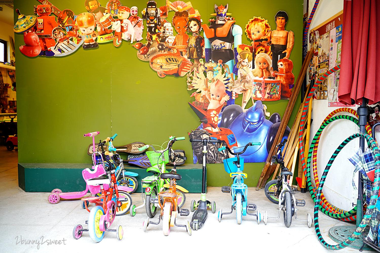 2021-0425-台灣玩具博物館-17.jpg