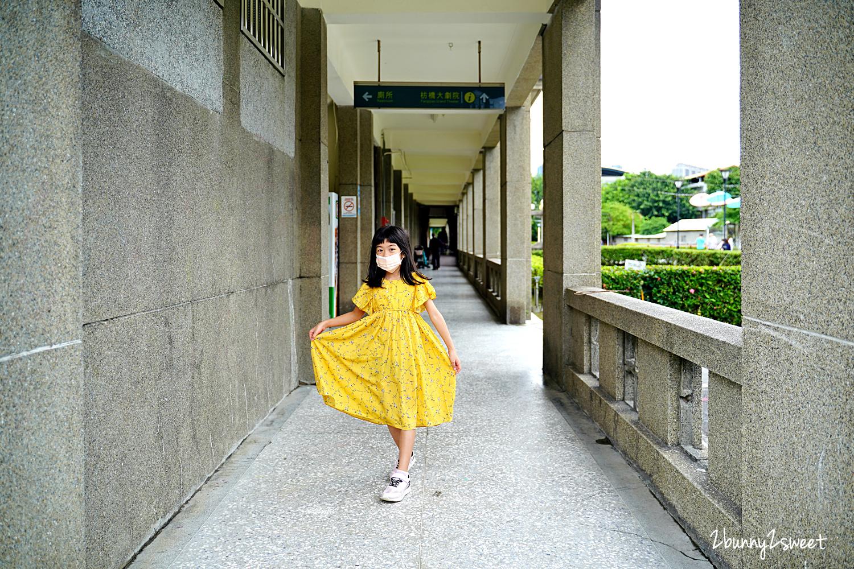 2021-0425-台灣玩具博物館-19.jpg