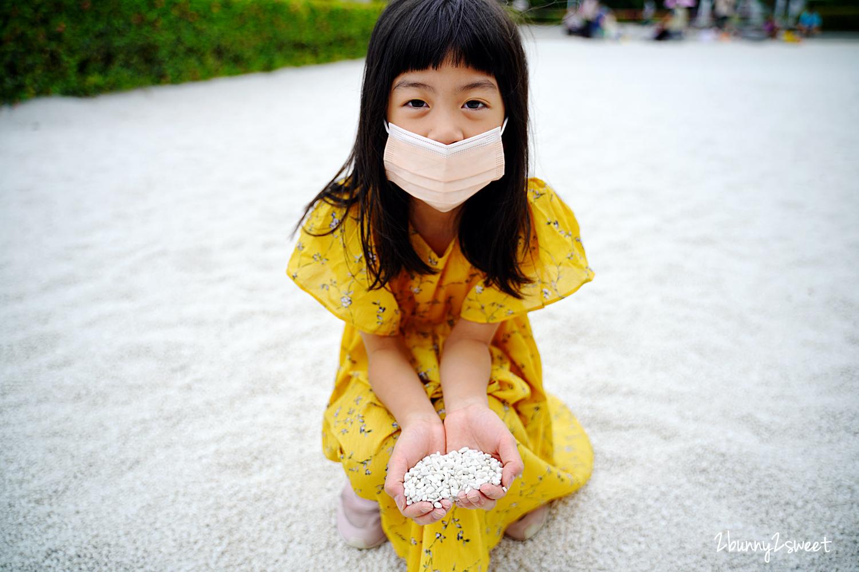 2021-0425-台灣玩具博物館-20.jpg
