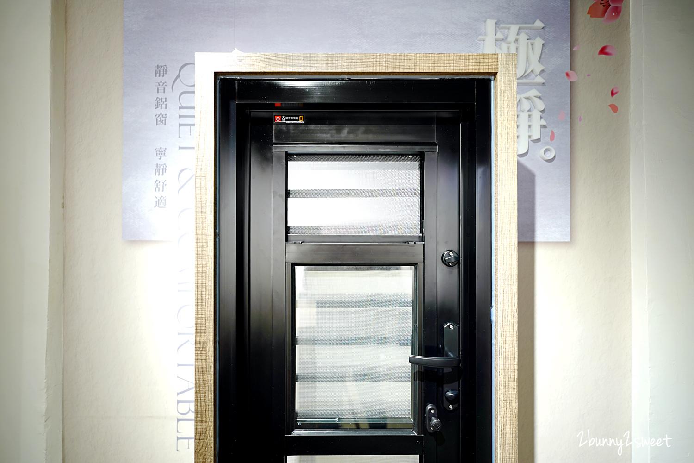 2021-0424-旺德福-14.jpg