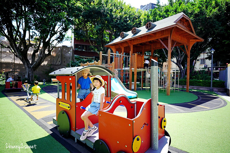 2021-0424-長安公園-05.jpg
