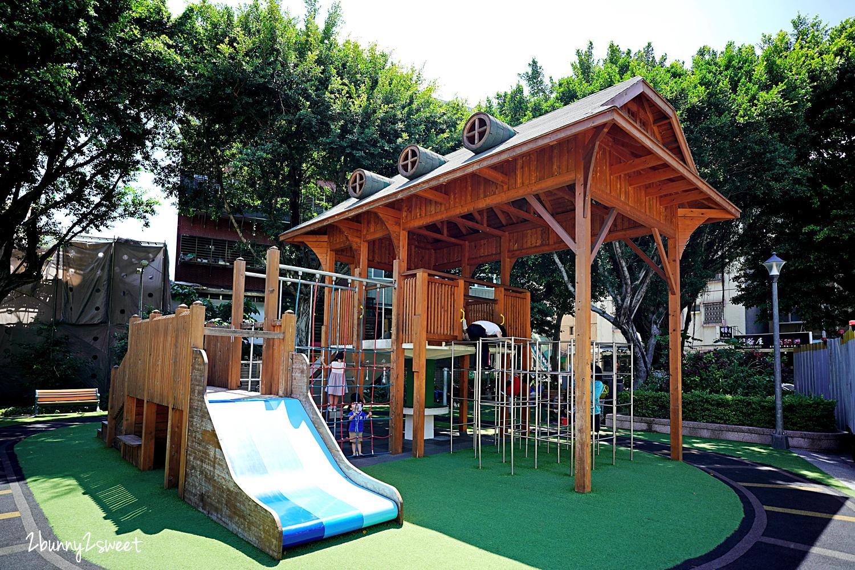 2021-0424-長安公園-08.jpg