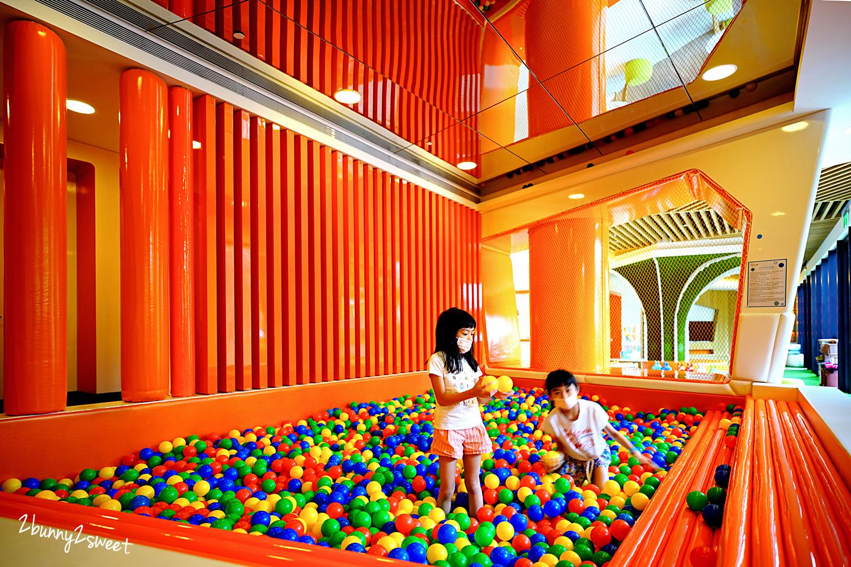 2021-0506-桃園大溪笠復威斯汀度假酒店-04.jpg
