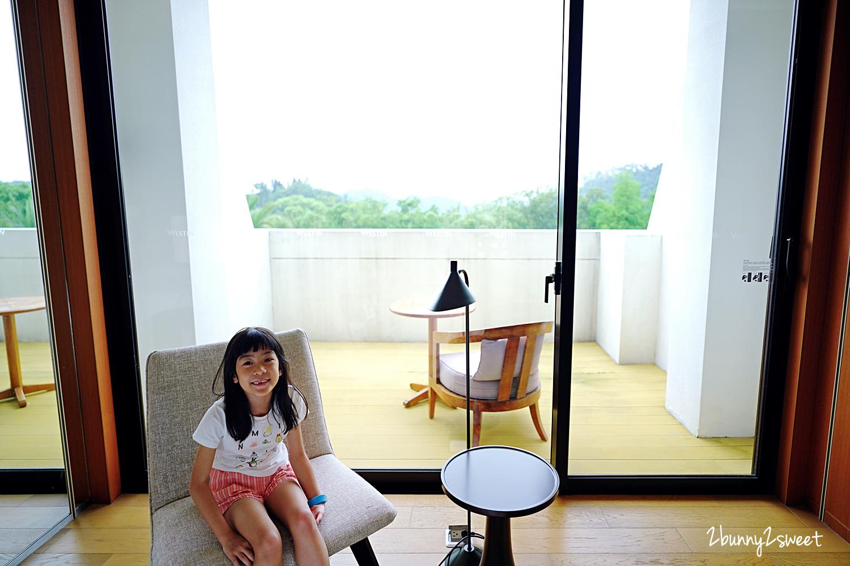2021-0506-桃園大溪笠復威斯汀度假酒店-27.jpg
