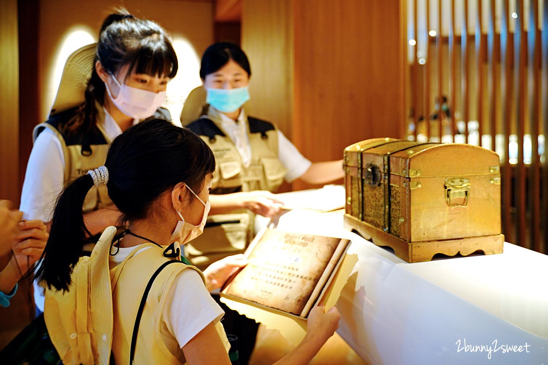 2021-0506-桃園大溪笠復威斯汀度假酒店-35.jpg