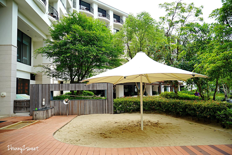 2021-0506-桃園大溪笠復威斯汀度假酒店-38.jpg