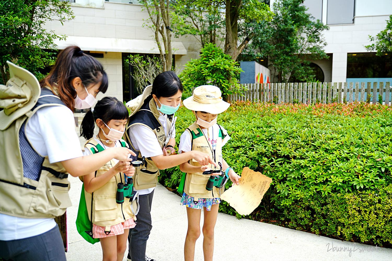 2021-0506-桃園大溪笠復威斯汀度假酒店-37.jpg