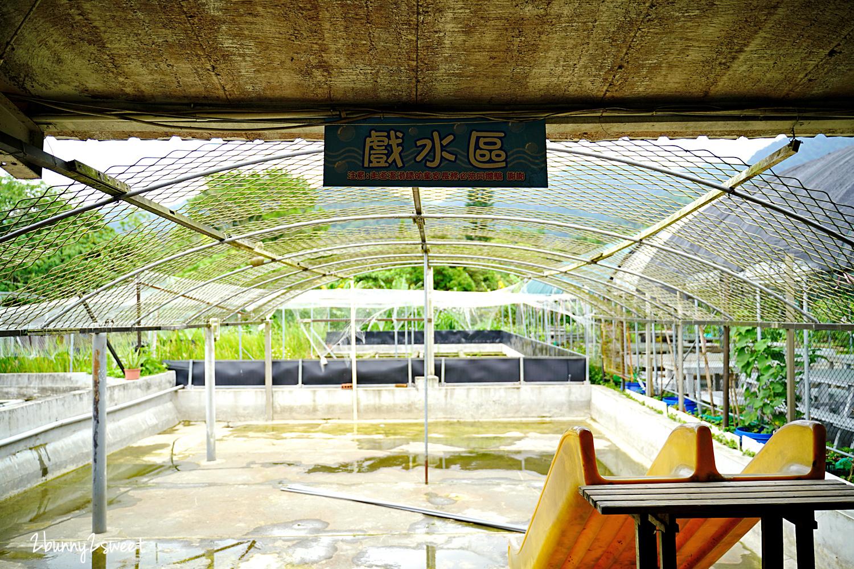 2021-0507-花鹿秘境李家摸蜆農場-22.jpg