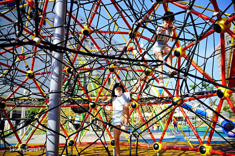 2021-0507-台茂公園-02.jpg