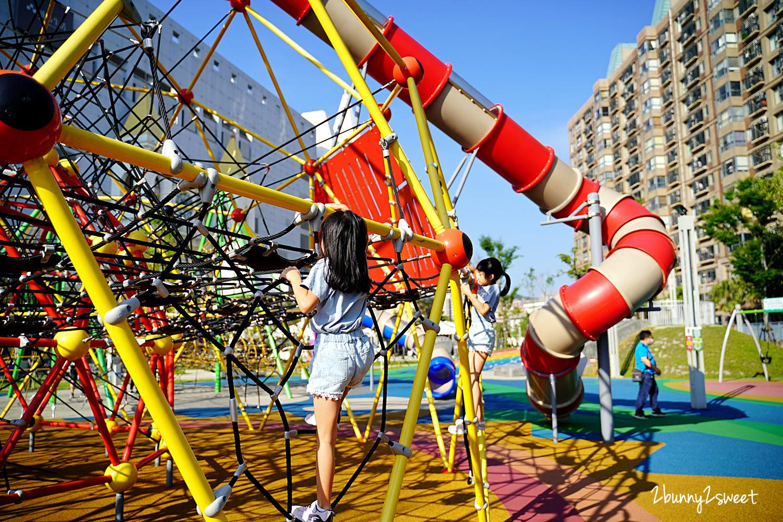 2021-0507-台茂公園-03.jpg