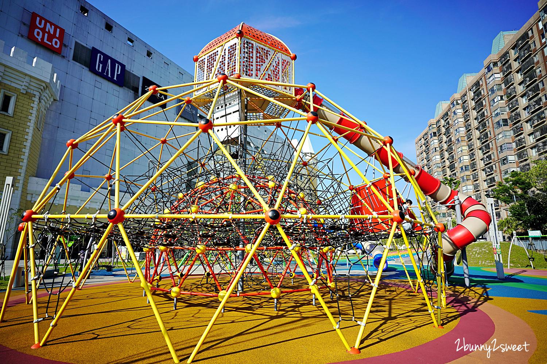 2021-0507-台茂公園-04.jpg
