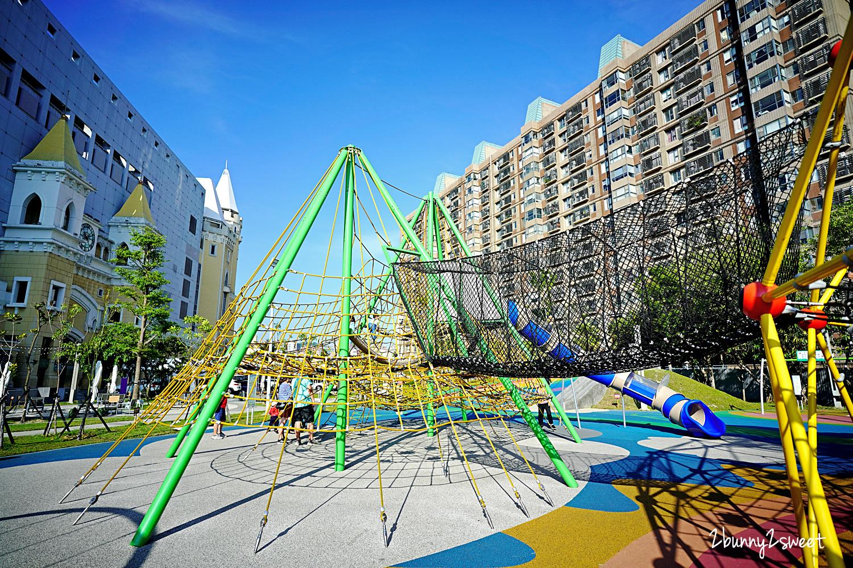 2021-0507-台茂公園-06.jpg