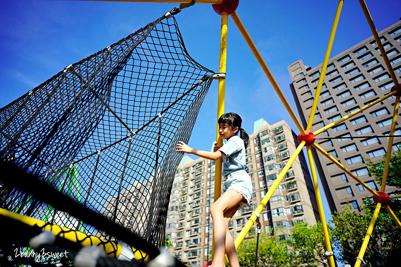 2021-0507-台茂公園-07.jpg