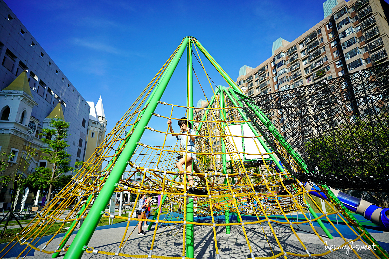 2021-0507-台茂公園-09.jpg