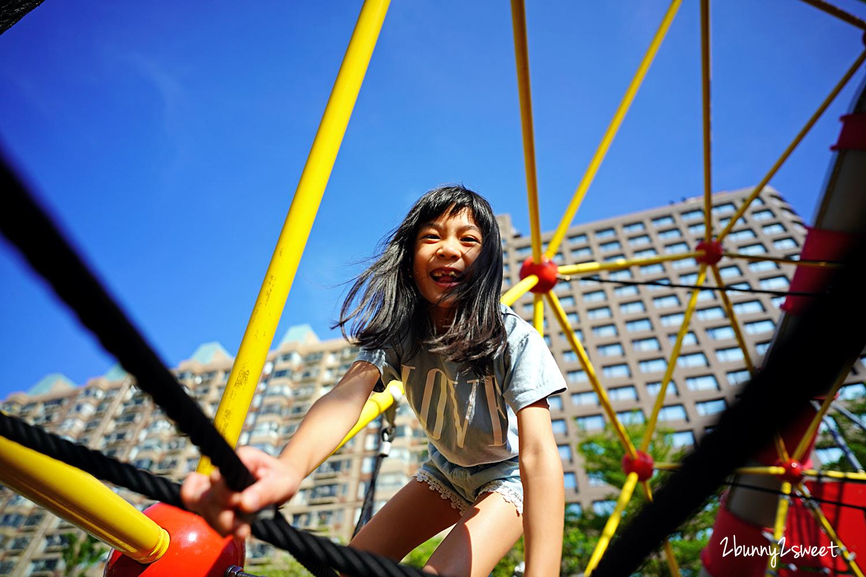 2021-0507-台茂公園-10.jpg