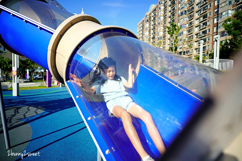 2021-0507-台茂公園-13.jpg