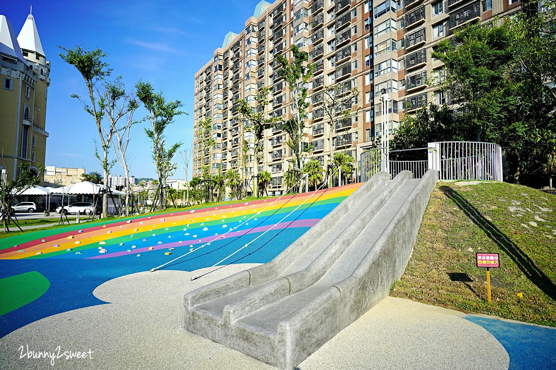 2021-0507-台茂公園-15.jpg