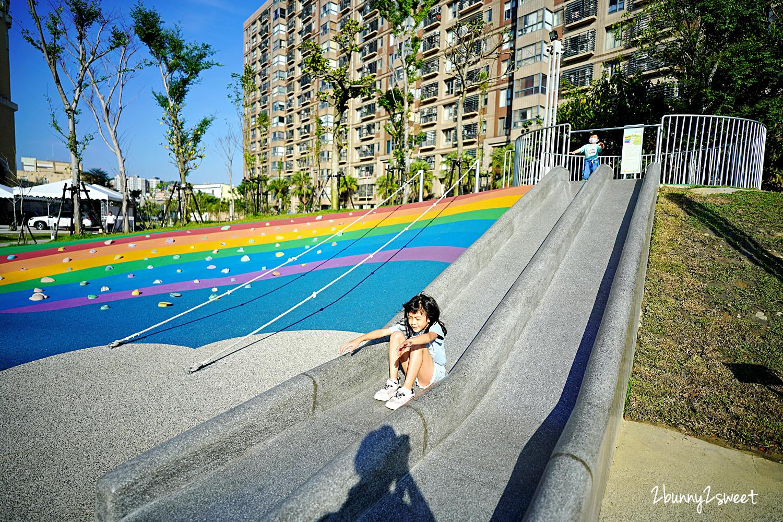 2021-0507-台茂公園-16.jpg