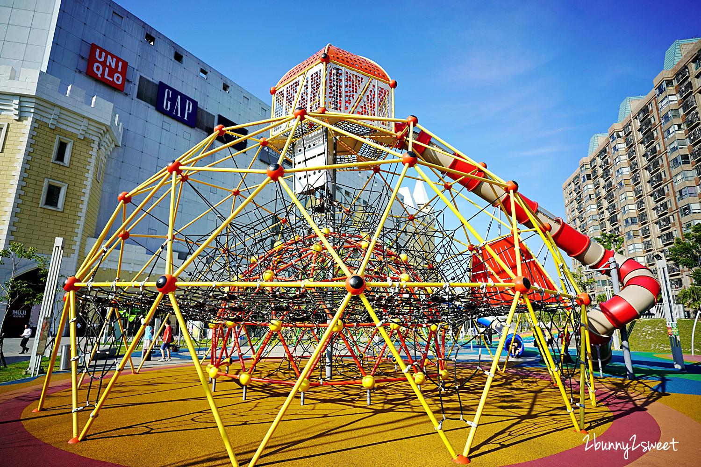 2021-0507-台茂公園-18.jpg