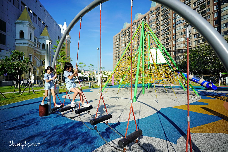 2021-0507-台茂公園-20.jpg