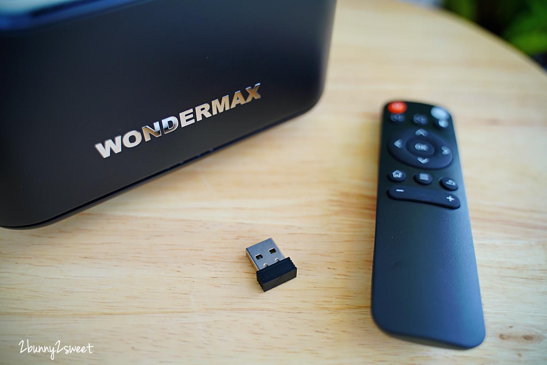 2021-0429-WONDERMAX AP3 Plus 高階微型投影機-12.jpg