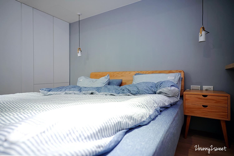 2021-0522-主臥室-06.jpg