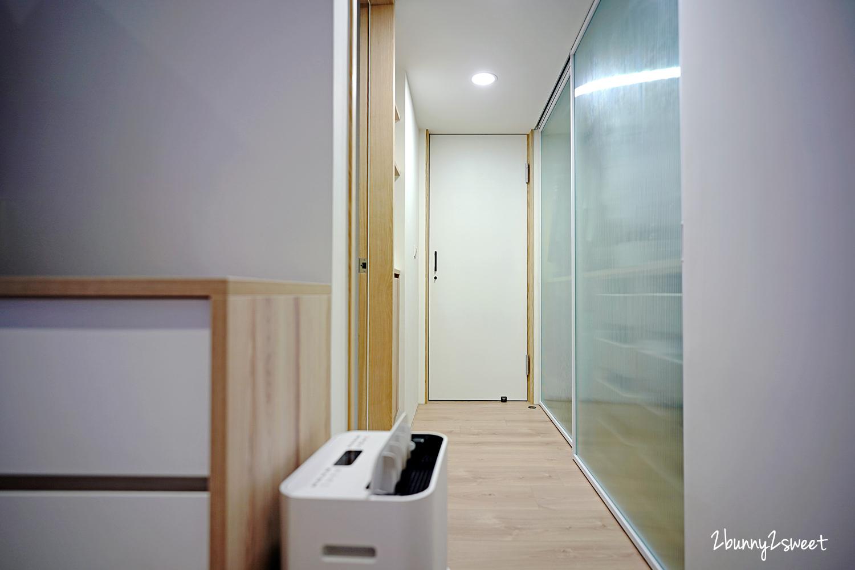 2021-0522-主臥室-07.jpg