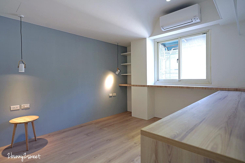 2021-0522-主臥室-10.jpg