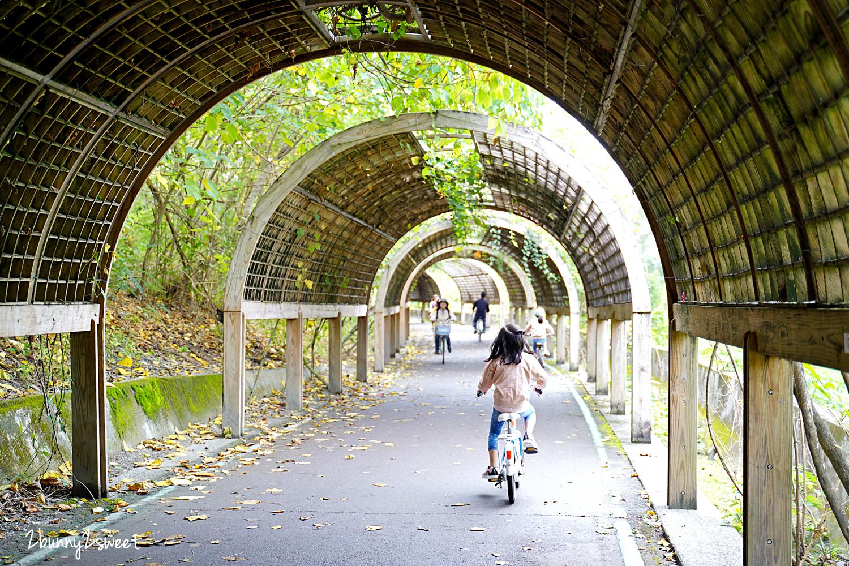 2021-0122-台東森林公園-02.jpg