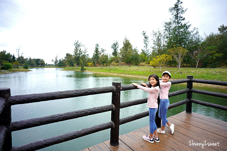 2021-0122-台東森林公園-06.jpg
